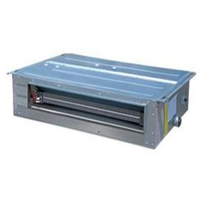 格力空调安装风机盘管机组 格力风机盘管空调调试