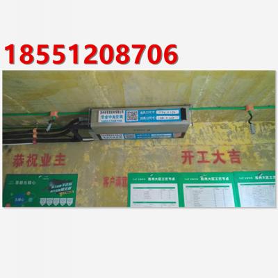 格力空调5匹一拖4商用中央空调多联室外机GMV120WL/B