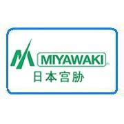 日本MIYAWAKI疏水阀 日本宫胁阀门中国办事处