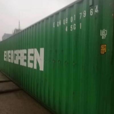 北京到惠州海运运输/惠州到北京船务运输公司
