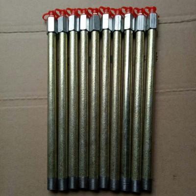 电机注油管  高压电机专用注油管    专业定制厂家