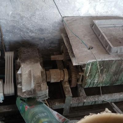 玻璃丝  搅拌机  井盖模具 石灰粉&硬脂酸锌