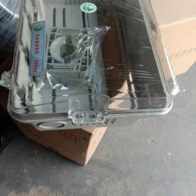 供应电力变压器防护罩 透明变压器防护罩