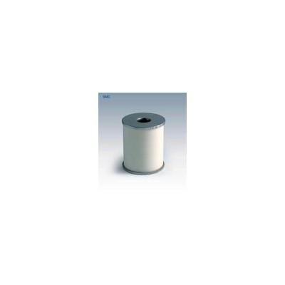 AM-EL250滤芯AM-EL550滤芯