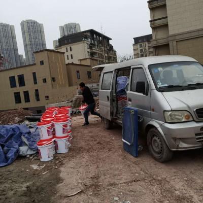 贵州抹灰工程墙面脱沙,内外墙砂浆质量问题,治沙灵生产厂家