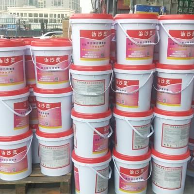 黑龙江抹灰工程承包更应该注意哪些方面避免抹灰砂浆标号不足?