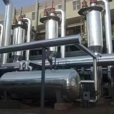 岩棉毡玻璃棉管铁皮保温工程 防腐保温施工队