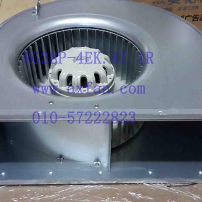 RG28P-4EK.4I.1R蜗壳离心风机品质保障