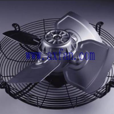FB050-4EK.4I.V4P施乐百轴流风机价格优惠