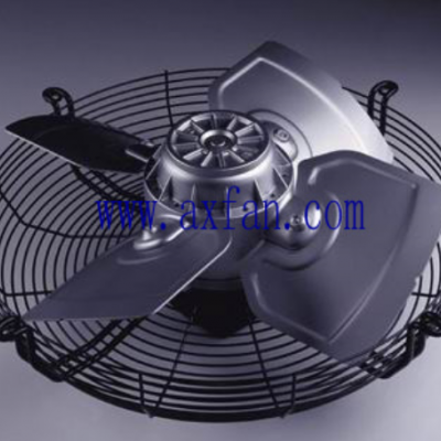 FB050-6EK.4F.V4P施乐百轴流风机畅销品牌