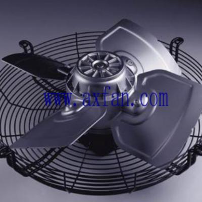 FB063-6EK.4I.V4P施乐百轴流风机耐高温