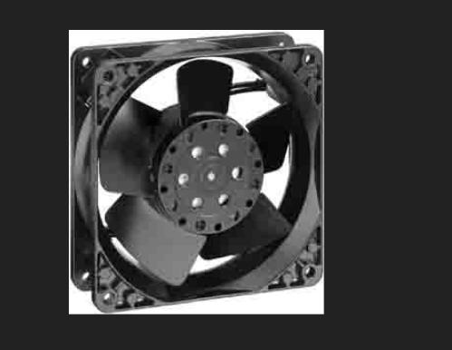 4656Nebmpapst交流风机原装进口风机