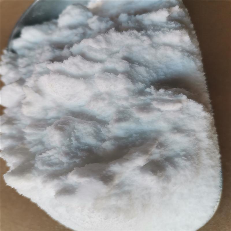 聚乙烯蜡PE蜡熔点110度优选翰波化工