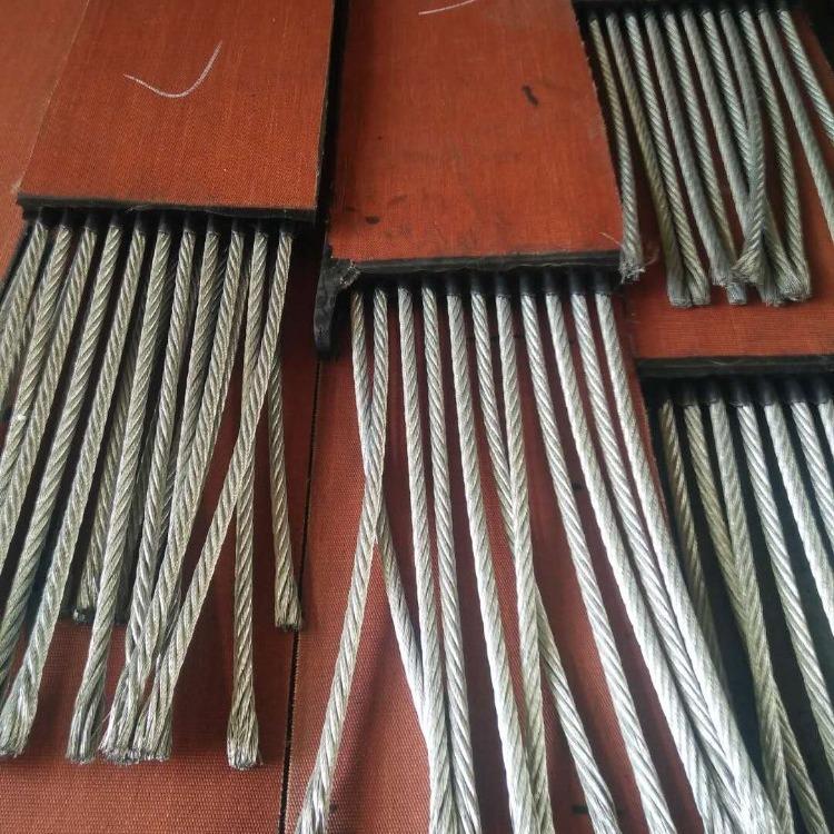 胜利油田常用抽油机皮带的厂家