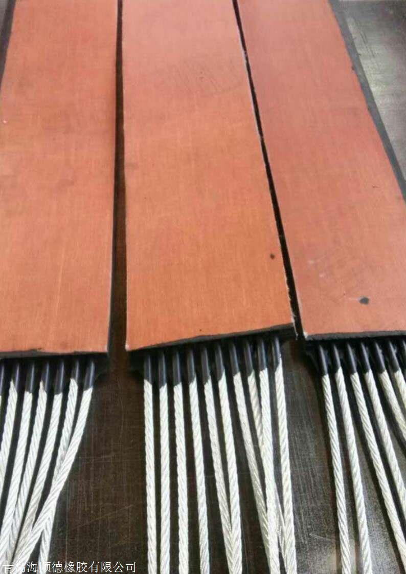 辽河快速更换钢丝抽油机皮带方案介绍