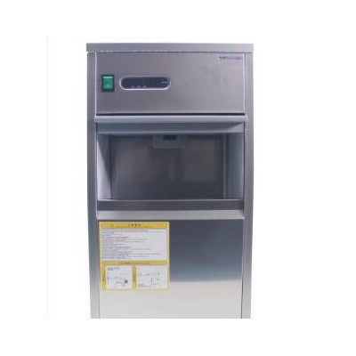 ZBJ-200L餐饮制冰机