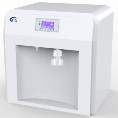 南京培胤PY-SH生化仪配套高纯水机