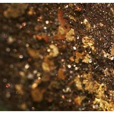 铂思特金矿石设备,金矿石混汞提金设备,选金混汞碾金机