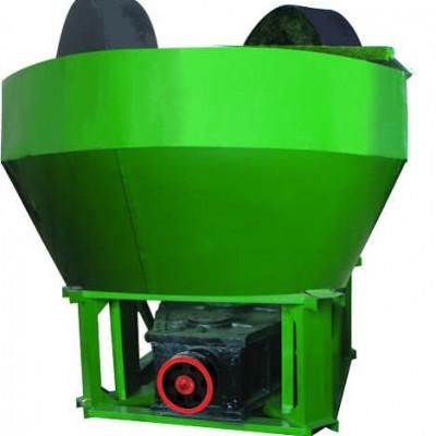铂思特厂家直销出口贸易需要的淘金设备,选金碾金机减速机
