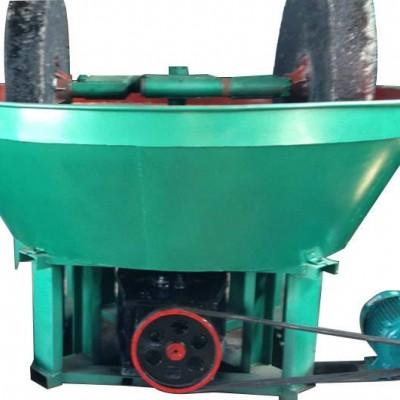 铂思特出口非洲各国的金矿石选金设备,选金碾金机配件减速机