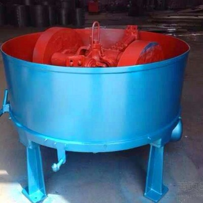 铂思特选金矿石900-1500型水碾机,选金碾金机配件减速机