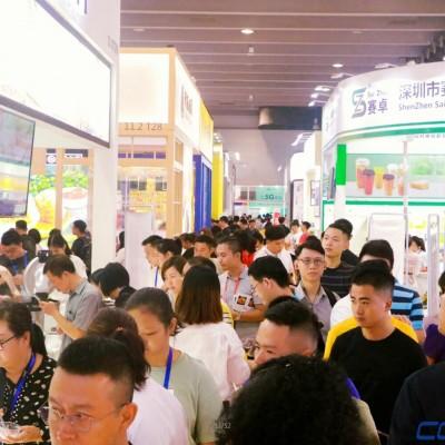 2020年CCH国际餐饮包装耗材展览会
