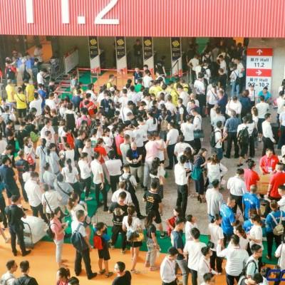 2020年CCH中国火锅食材及配料展览会