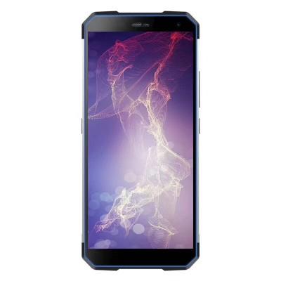 供应肥城高端全新升级版蓝汛L5防爆智能手机