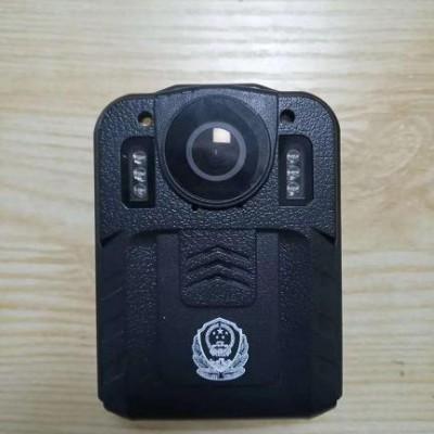 强警执法音频记录仪DSJ--Q1 执法记录仪 单警记录仪