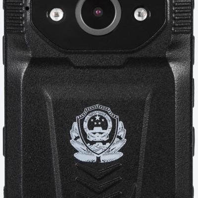 供应济南科立讯DSJ-F9s 轻巧型执法记录仪高清高像素