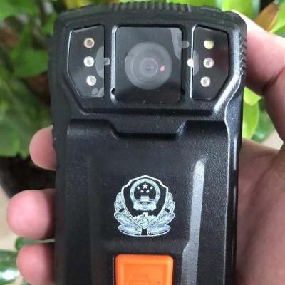 供应聊城高清执法记录仪科立讯DSJ-F9防爆执法记录仪