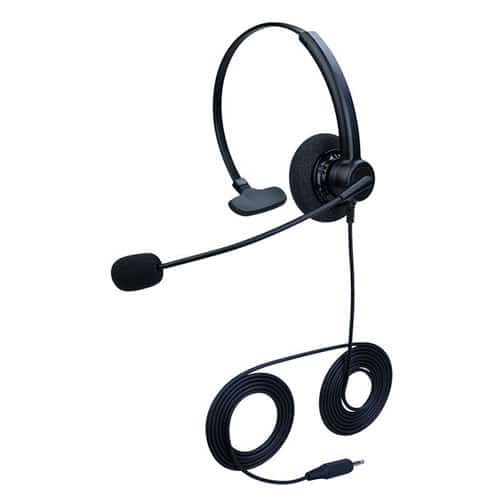 耳机品牌hoRme合镁301S头戴式耳机