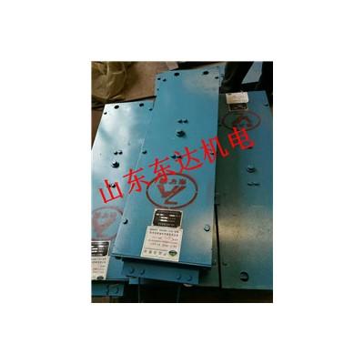 FMBS-B重锤式机械闭锁连锁效果好 风门连锁必备