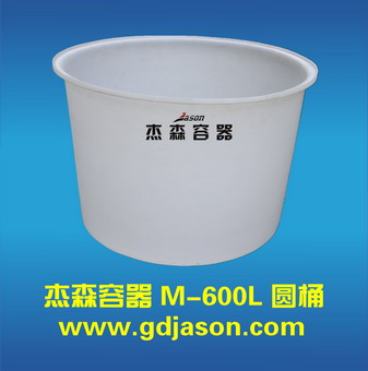 食品级广泛运用圆桶