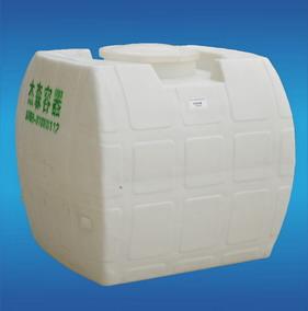 化工运输储罐