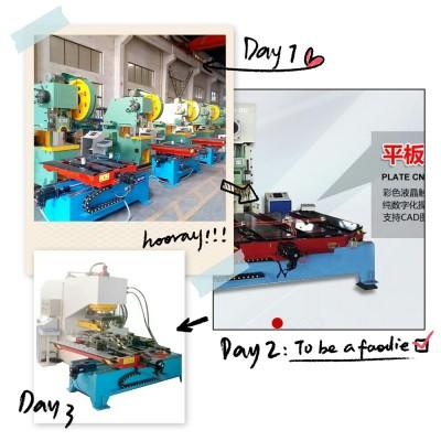 供应平板送料机(苏州德正自动化科技有限公司)