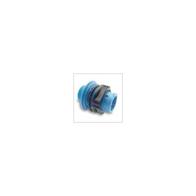 ITT  圆形连接器 CA/MS连接器