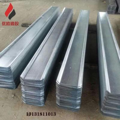 止水钢板A阜阳止水钢板厂A止水钢板规范A止水钢板厂家