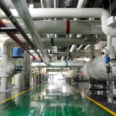 玻璃棉管设备保温施工队 铝皮保温防腐工程