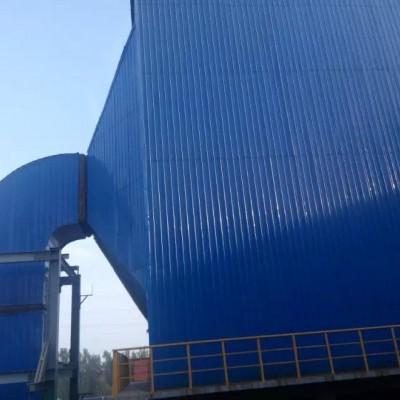 玻璃棉板白铁皮保温工程 罐体保温施工队