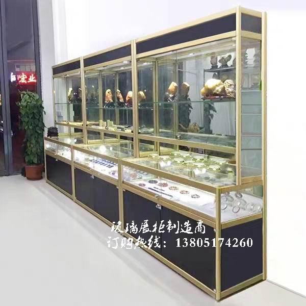 南京柜台安装