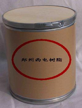铵型粉末阳树脂氢型粉末阳树脂氢氧型粉末阴树脂纤维粉粉末树脂