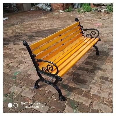 批发采购 露天凉椅 花边座椅 休闲长椅