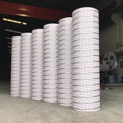 厂家加工定制白铁通风管道 304材质不锈钢通风管道