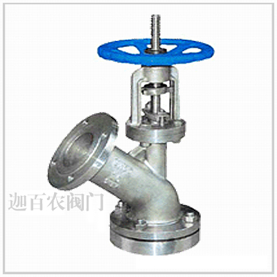 上海不锈钢放料阀厂家批发价格