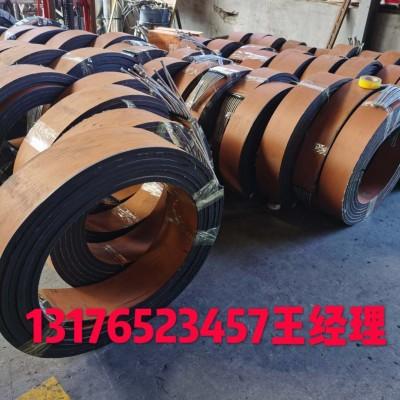黑龙江高原抽油机皮带计算表