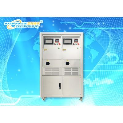 至茂电子供应60KW直流充电桩自动测试装置