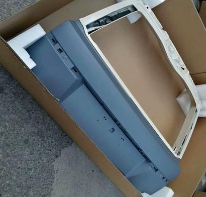 路虎 尾门 仪表盘 空调控制面板 功放 喷油嘴