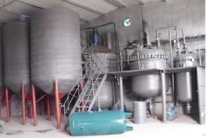 废机油处理设备     废机油再生设备    废机油提炼设备