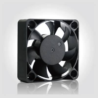 变频器5015散热风扇